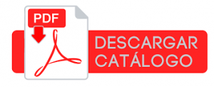 Descargar Manual en formato PDF